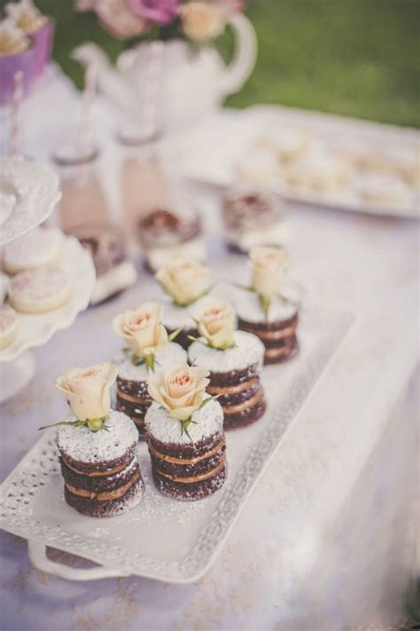 pin  wedding chicks  cakes dessert tables