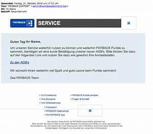 Payback App Punkte Sammeln : sicherheit bei payback ~ Orissabook.com Haus und Dekorationen