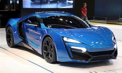lincoln hypersport 2014 w motors lykan hypersport in 40 amazing new