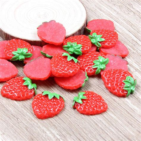 slicing strawberries for decoration popular strawberry kitchen decor buy cheap strawberry kitchen decor lots from china strawberry