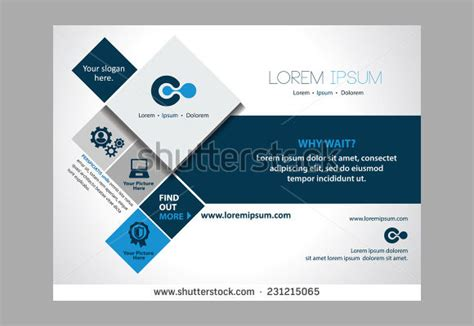 free poster design templates 32 poster templates free word pdf psd eps indesign ai format free