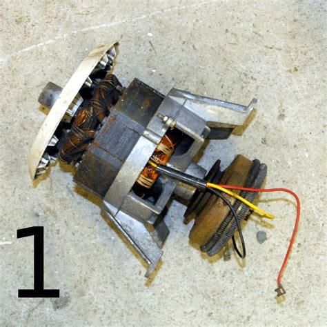 washing machine motor wiring impremedianet