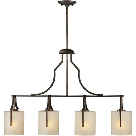 forte lighting 4 light kitchen island pendant reviews