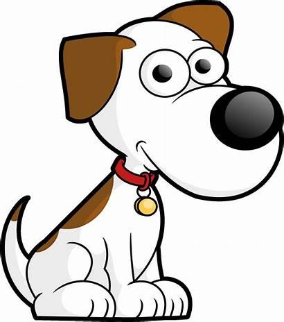 Dog Clipart Nose Cliparts Mean Pet Test