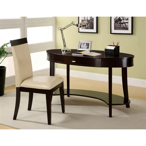 shopping for kitchen furniture furniture of america regency espresso console hallway