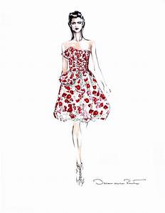 259 best images about FASHION DESIGN SKETCHES on Pinterest ...