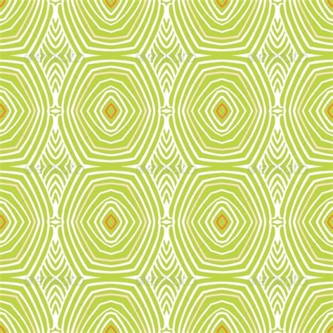 best home design organic pattern collection 7 wallpapers