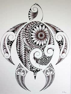 mandala symbole bedeutung turtle drawing tattoovorlagen t 228 towierungen bedeutungen und vorlagen
