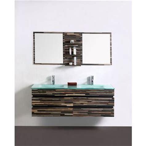 faberk maison design evier salle de bain pas cher