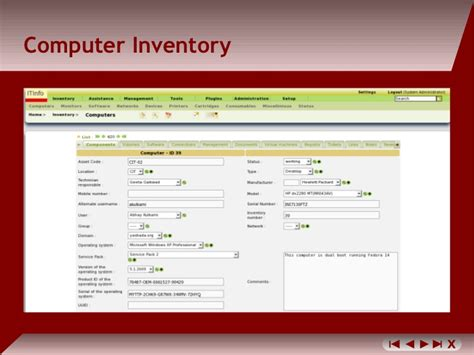 Itinfo  It Inventory & Asset Management System With Helpdesk. Sheridan College Online Programs. Spanish Speaking Capitals Miami Trade Schools. Top Online Savings Account Rates. Congressman Dana Rohrabacher. Bankruptcy Legal Services Angel Smile Dental. Online English Composition Course. Free Leads Management Software. Volusion Quickbooks Integration