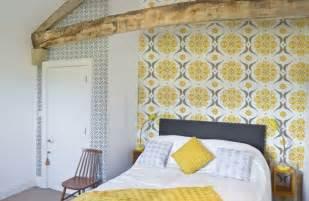 papier peint tendance 50 id 233 es pour une maison moderne