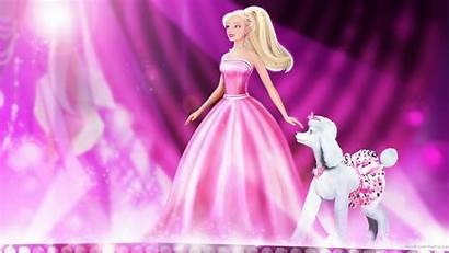 Barbie Doll Wallpapersafari Resolutions Desktop