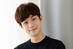 Choi Woo Shik Parts Ways With JYP Entertainment + In Talks ...