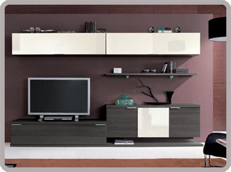 comedor  muebles color ceniza decoracion