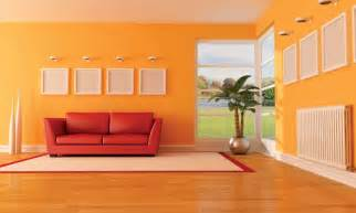 schlafzimmer wandfarben orange living room designs one decor