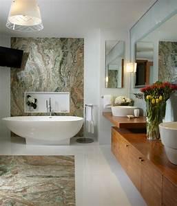 Tiny, Bathrooms, With, Attractive, Interior, Designs