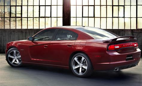 Dodge Picture by 2014 Dodge Charger 100th Anniversary Edition Hd Pictures