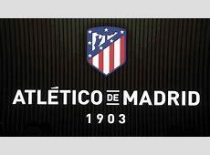 'Los 50' dice que el Atlético sólo ha tenido cuatro