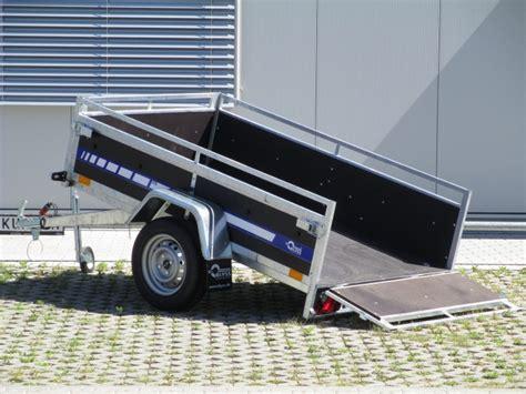 reifen für pkw anhänger 750 kg bl752012 pkw anh 228 nger 750 kg pkw anh 228 nger bayern anh 228 nger kipper hochlader blyss