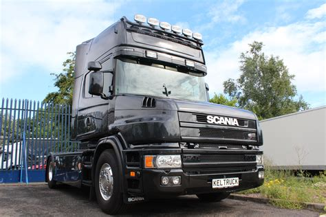 scania trucks classic scania trucks keltruck scania