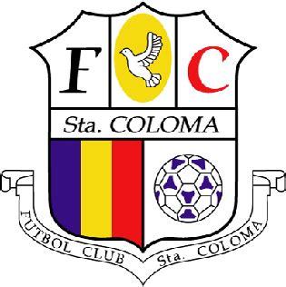 FC Santa Coloma - Wikipedia