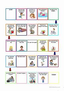 Workbooks » S Es Ies Worksheets - Free Printable