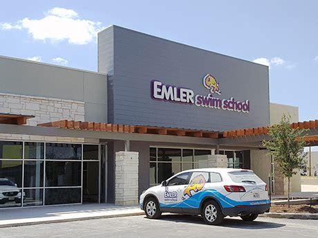 swimming lessons  rock tx emler swim school
