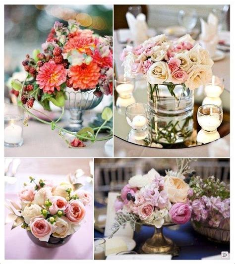125 best images about wedding decoration purple and pink