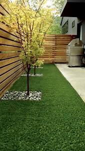 Nauhuricom gruner teppich terrasse neuesten design for Balkon teppich mit abwaschbare tapete für küche