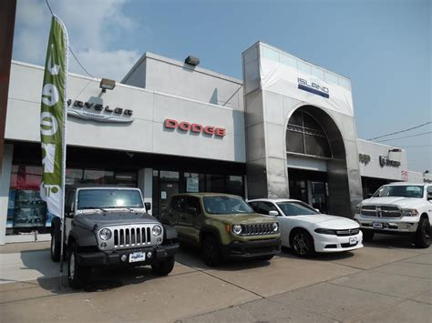 island chrysler dodge jeep ram reviews