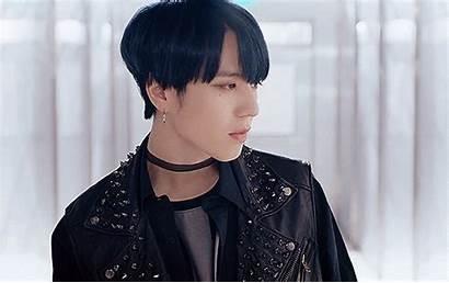 Kpop Hair Korean Idol Boy Guys Dyed