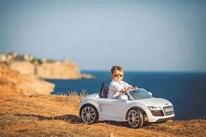 Jeux De Voiture De Luxe : les 9 voitures lectriques les plus sympa offrir vos enfants 6v et 12v avis conseils ~ Medecine-chirurgie-esthetiques.com Avis de Voitures