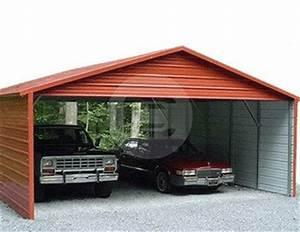 Metal Carports For Sale Steel Carport Prices Buy