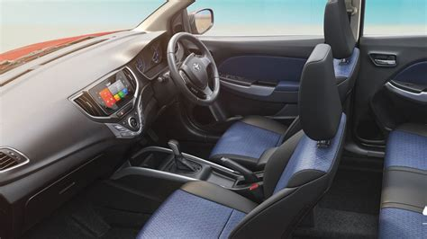 toyota glanza launched  india  starting price  rs