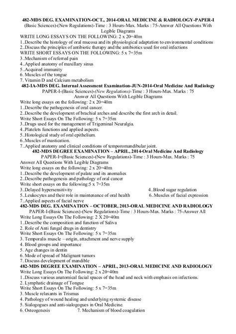 types of resume paper ideas resume search walmart