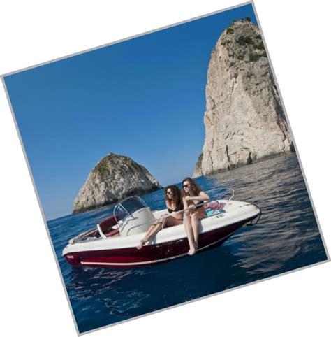 Rent A Small Boat Zakynthos by Rent A Boat Zakynthos Blue Boat Rentals Travel