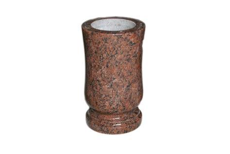 granite vases tombstones tombs elbl艱g types of