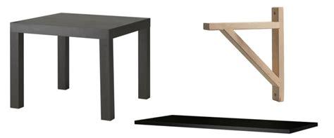bureau haut ikea table basse et haute a la fois ikea ezooq com