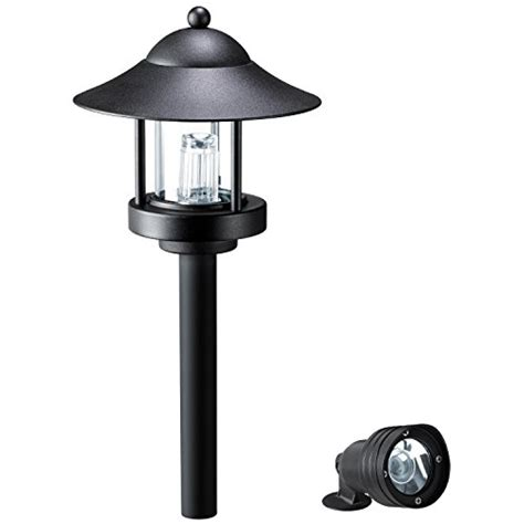 westinghouse landscape lighting 8 westinghouse grande chaumont low voltage led