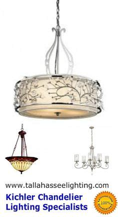 tallahassee lighting fan and blind chandeliers on pinterest