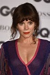 ANNA FRIEL at GQ Men of the Year Awards 2017 in London 09 ...