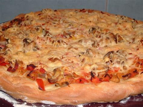 pate a pizza thermomix rapide quelques liens utiles