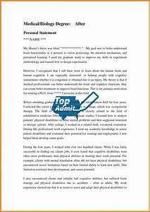 sample essay for graduate school admission writing custom input  grad school admission resume