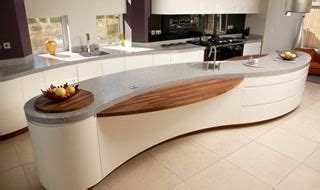 kitchen backsplash installation 17 best images about dupont corian on surface 2224