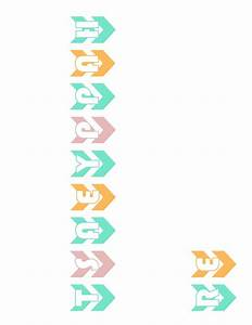 6 Best Images of Chevron Happy Easter Printable - Free ...