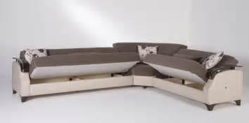 sectional sleeper sofa with storage s3net sectional sofas sale s3net sectional sofas sale