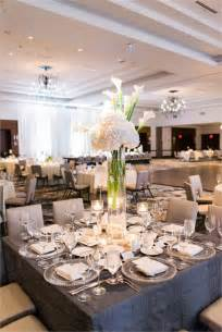 wedding venues in columbus ohio best 25 columbus ohio wedding ideas on chapel wedding wedding chapel decorations