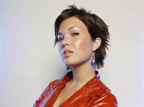 Mandy Moore Short Hair How To Do Cute Hairstyle For Short Hair Juegos De Real Haircuts Rapunzel Tie A Bob Haircut Top 10 Hairstyles Guys Long With Bangs Faces Quick Hairdos Curly Make Spa Cream At Home In Hindi Good An Oval Face