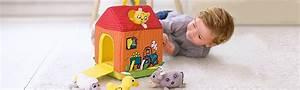 Spielzeug Für Babys : babyspielzeug kleinkindspielzeug bestellen jako o ~ Watch28wear.com Haus und Dekorationen