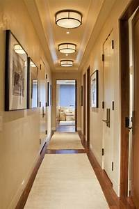 Five, Small, Hallway, Ideas, For, Home